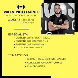 Copia de Copia de Sign up for a gym membership at www.reallygreatsite.com!