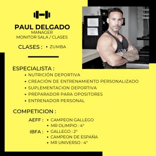 Copia de Sign up for a gym membership at www.reallygreatsite.com! (1)
