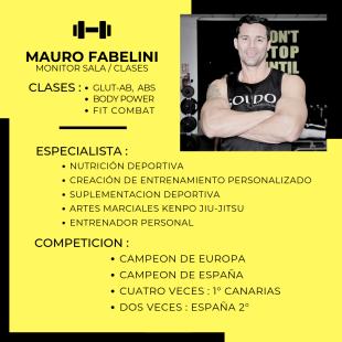 Copia de Sign up for a gym membership at www.reallygreatsite.com! (5)